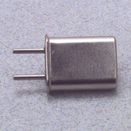 FM Dual Conv. Receiver Crystal 72.750 GWSXDR48 Dual Conv Receiver Crystals