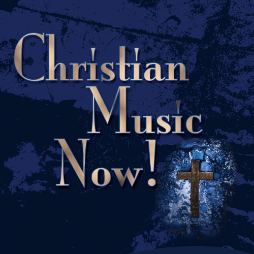 Musicnow1 On Amazon Com Marketplace: Christian Music Now! By Contemporary Christian All Stars