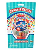 Sweet Spot Gumball Refills Toy Banks