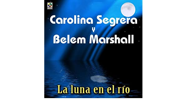 Coro De Gatos by Carolina Segrera Y Belen Marshall on Amazon Music - Amazon.com
