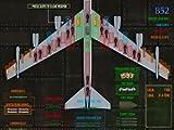Skies of War [Download]