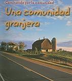 Una Comunidad Granjera, Peggy Pancella, 1403462399