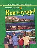 Bon Voyage!, McGraw-Hill Staff, 0078656621