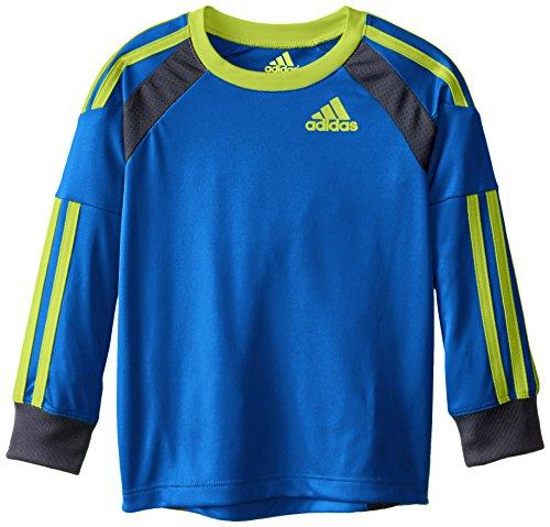 Adidas Backpacks On Sale - 6