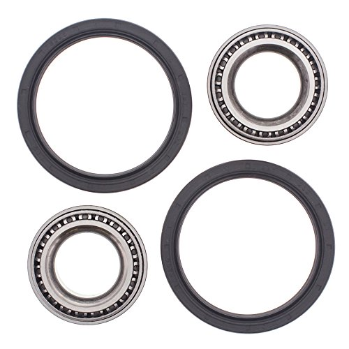 All Balls 25-1006 Front Strut Bearing Kit