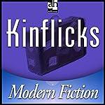 Kinflicks | Lisa Alther