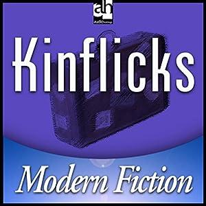 Kinflicks Audiobook