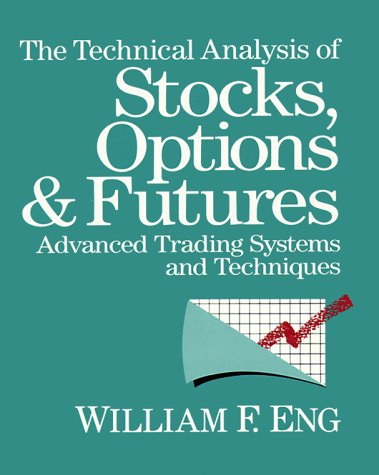 Technical analysis for options trading