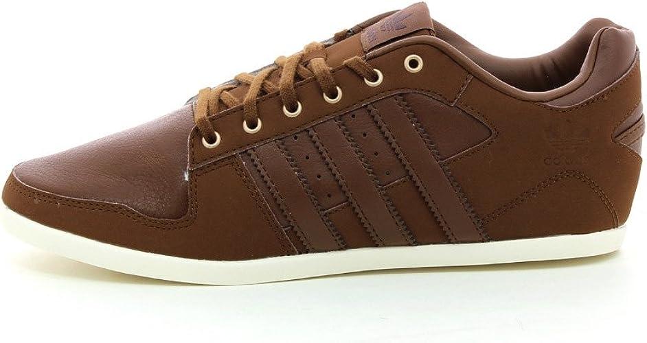 Adidas Originals Plimcana Low