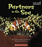 Partners in the Sea, Mary Jo Rhodes, 0516254928