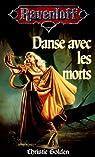 Danse avec les morts par Golden