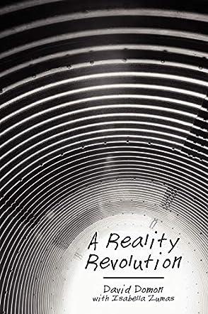 A Reality Revolution