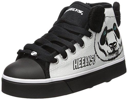 Heelys Zoo Crew Skate Shoe Little Kid Big Kid Buy Online In Uae