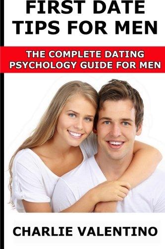 Female psychology dating
