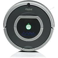 iRobot Roomba 780 Staubsaug-Roboter