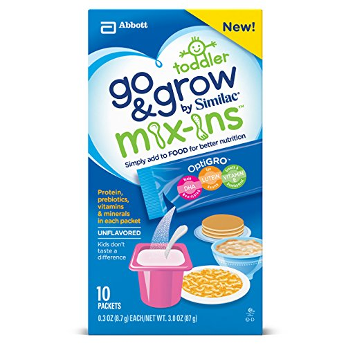 go-grow-by-similac-food-mix-ins-non-gmo-powder-packs-toddler-food-nutrientsstick-packs-40-count