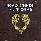 Jesus Christ Superstar / O.C.R.