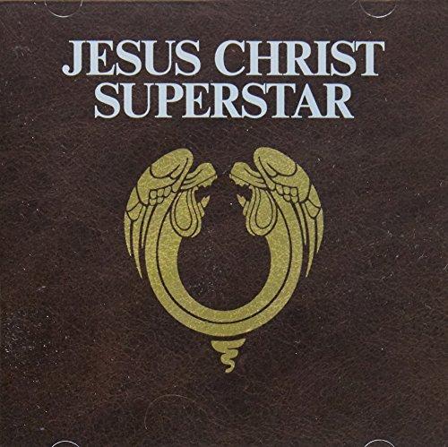 Jesus-Christ-Superstar-OCR