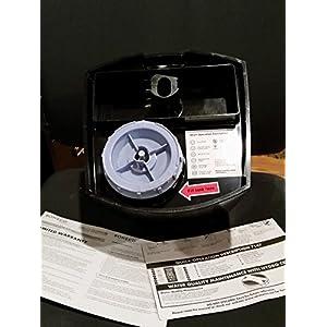 7147 DGTL Humidifier