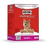 Milk-Bone Brushing Chews Daily Dental Treats - Min...