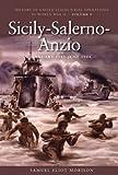 Sicily-Salerno-Anzio, Samuel Eliot Morison, 1591145759
