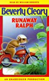 img - for Runaway Ralph (Ralph S. Mouse) book / textbook / text book
