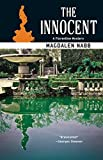 The Innocent (Marshal Guarnaccia, Book 13) (A Florentine Mystery)