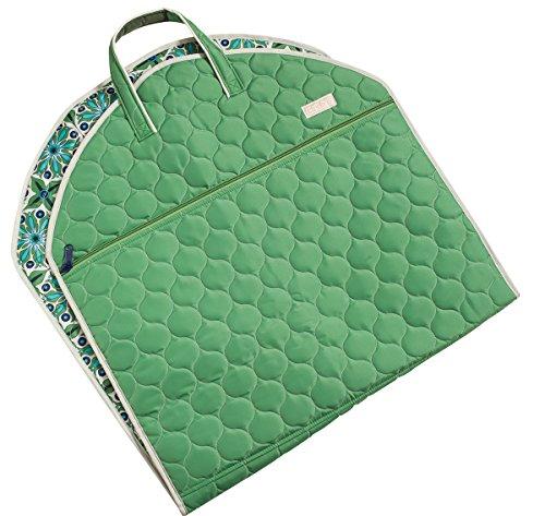 cinda-b-slim-garment-bag-verde-bonita-one-size