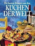 Die besten Rezepte aus den Küchen der Welt, Jubiläumsausgabe, Sonderleistung Kochen