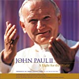 John Paul II, Mary Ann Walsh, 1580511422
