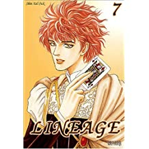 LINEAGE T07