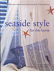 Seaside Style for the Home (Home crafts)