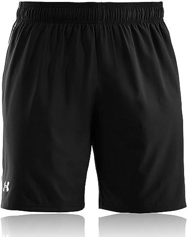 Under Armour UA MIRAGE SHORT 8 - Pantalón corto para Hombre ...