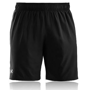 14da419c39 Under Armour Pantalónes cortos para Hombre  Under Armour  Amazon.es   Deportes y aire libre