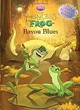 Bayou Blues, Cynthia Hands, 0736426175