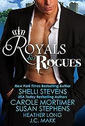 Royals & Rogues