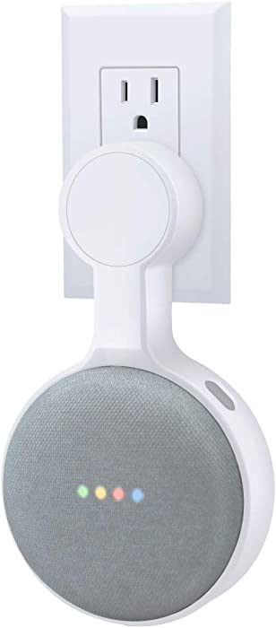 Top 9 Google Home Mini Gen 2 Outlet Mount