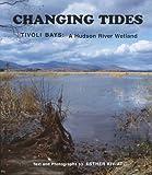 Changing Tides, Esther Kiviat, 0916346676