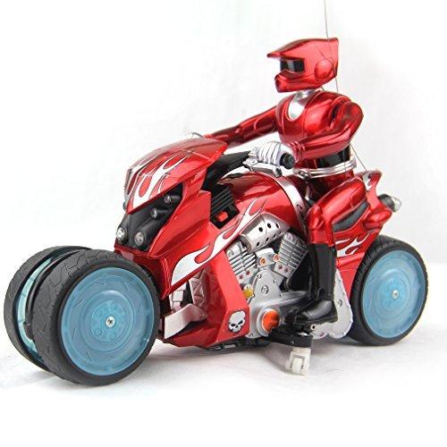 Zhencheng Speed Drift Motorcycle
