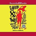 Darius & Twig | Walter Dean Myers