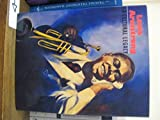 img - for Louis Armstrong: A Cultural Legacy book / textbook / text book