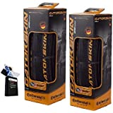 Continental GatorSkin DuraSkin Tire 2-Pack Value Pack