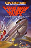 The Forlorn Hope, David Drake, 0765356465