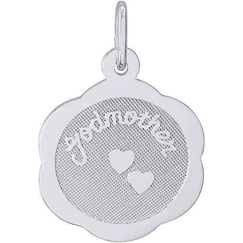 rembrandt-charms-godmother-charm-sterling-silver