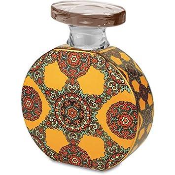 puntero Botella Difusor Perfume Sophie con Flor 225ml accesorios Hogar: Amazon.es: Hogar