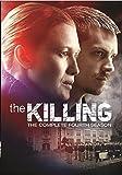 The Killing: Season 4