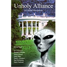 Unholy Alliance: A Global Deception