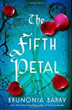 Image of The Fifth Petal: A Novel