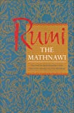 The Mathnawi, E. H. Whinfield, 184293029X