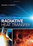 img - for Radiative Heat Transfer, Third Edition by Michael F. Modest (2013-02-15) book / textbook / text book